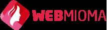 Web Mioma